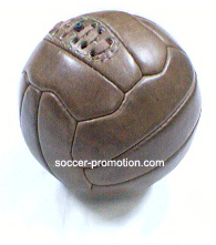 promotional antique replica ball